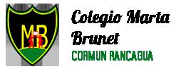 Colegio Marta Brunet